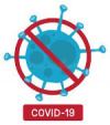 COVID-19 : La Plateforme @BRIDGe reste ouverte pendant le co...
