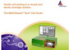 "Webinar @BRIDGe-Miltenyi-Biotec ""MACSQuant Tyto cell sorter""..."